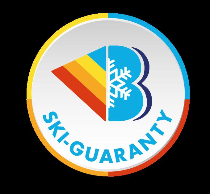 Notre Garantie Ski